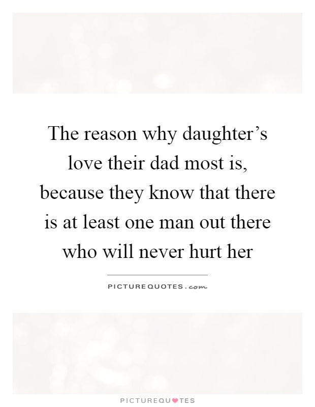 Image result for daddy daughter quotes | Quotes | Pinterest