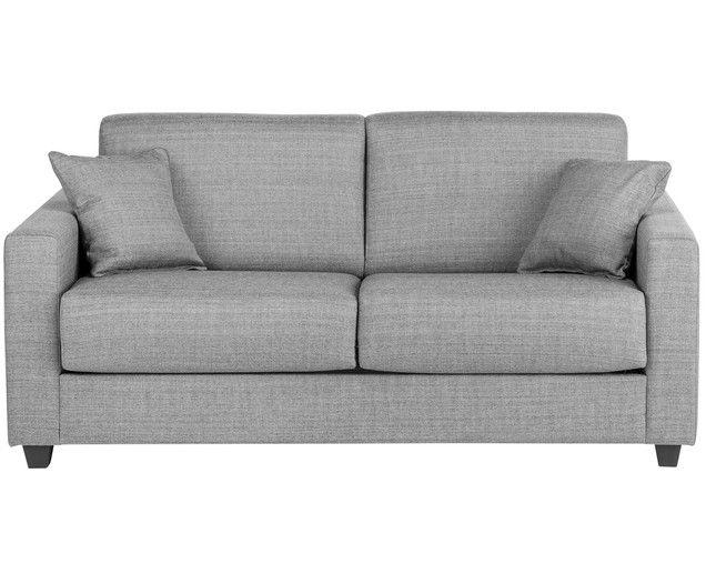Divano letto Maria in 2020 Sofa, Love seat, Furniture