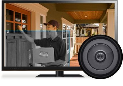 Front Door Security Camera Need Wireless Security Cameras. For More  Information Visit Us: Www