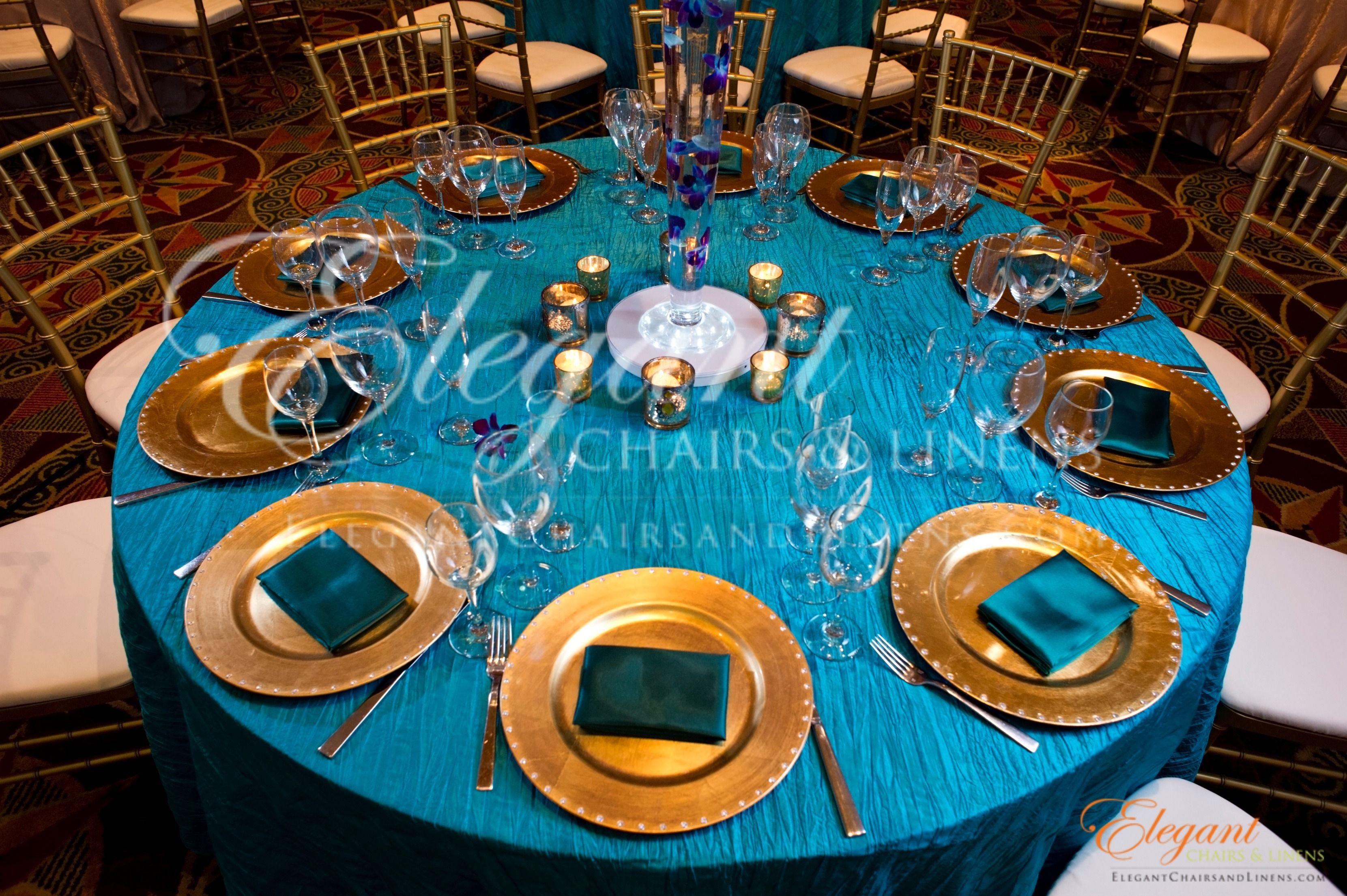 Wedding And Event Linens In Atlanta Ga Linens And Chiavari Chair Rental Atlanta Ga Www Elegantchairsandlinens Com Elegant Chair Event Table