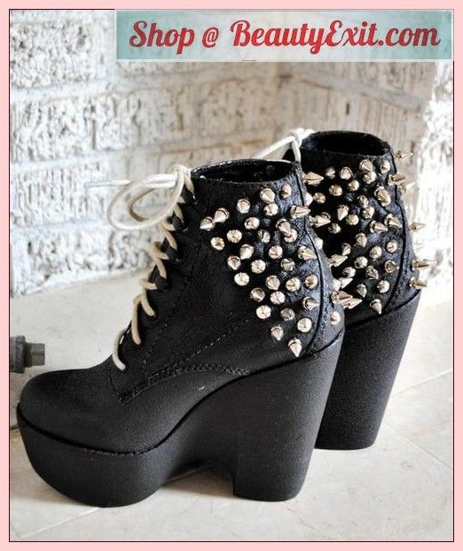 Shop High Heels 00102 @ http://beautyexit.com/high-heels.html #shoes #shoegame #highheelshoes #shoelover #shoequeen #heels #fashionistas #trends #shoeaddict #shoetrends #highheels #designershoes #fashion #pumps #stylish
