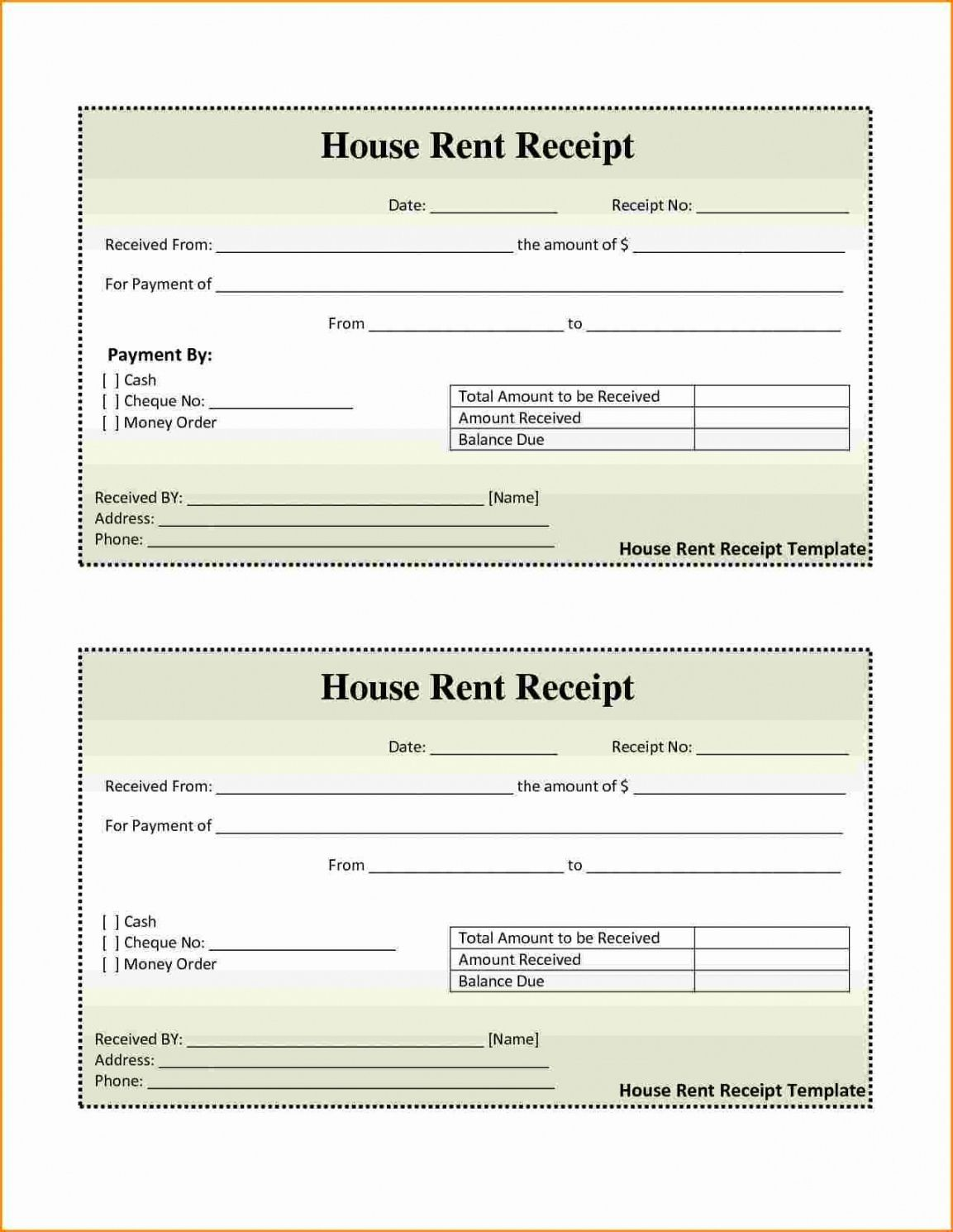 Browse Our Example Of Motel 6 Receipt Template Receipt Template Invoice Template Ticket Template