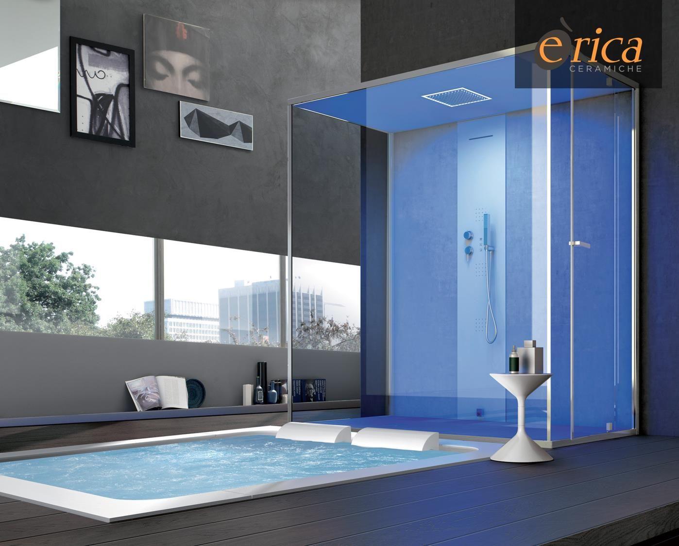 Costruire Bagno ~ Oltre fantastiche idee su bagno di vapore su