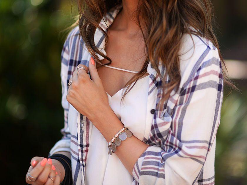 nettenestea-plaid-shirt-revolve-clothing-outfit-antrekk.jpg