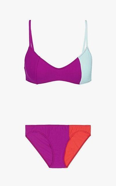 a6cdd6692d0649 Shop the Season's 40 Coolest Swimsuits by Cut   Vogue Swim Guide ...