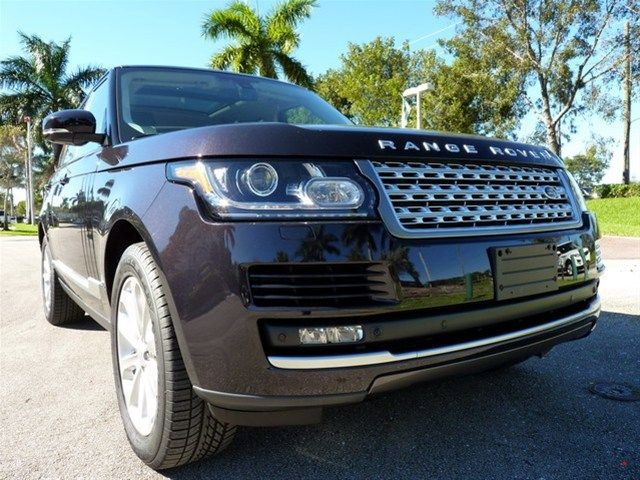 Land Rover Suvs For Sale In West Palm Beach 72 Vehicles In Stock Land Rover Range Rover Land Rover Models