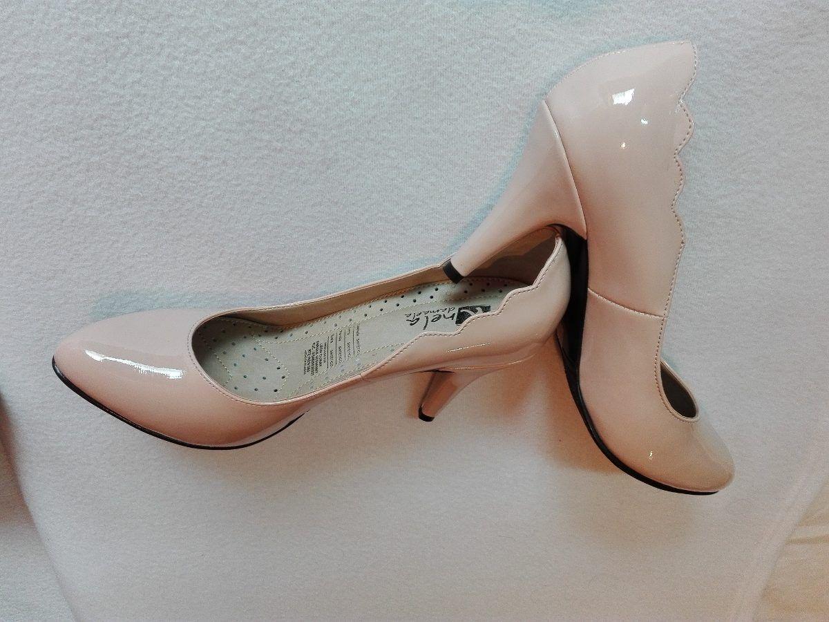 100% authentic 2ca8e eb263 MODELOS DE ZAPATOS TACO 5  modelos  modelosdezapatos  zapatos