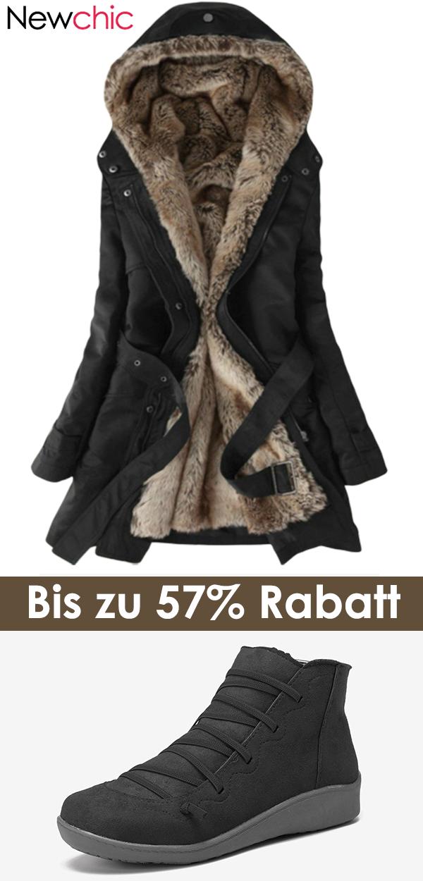 Pin Von Fische Auf Cloth In 2020 Kleidung Mode Bekleidungsstile Damenmode Kleider