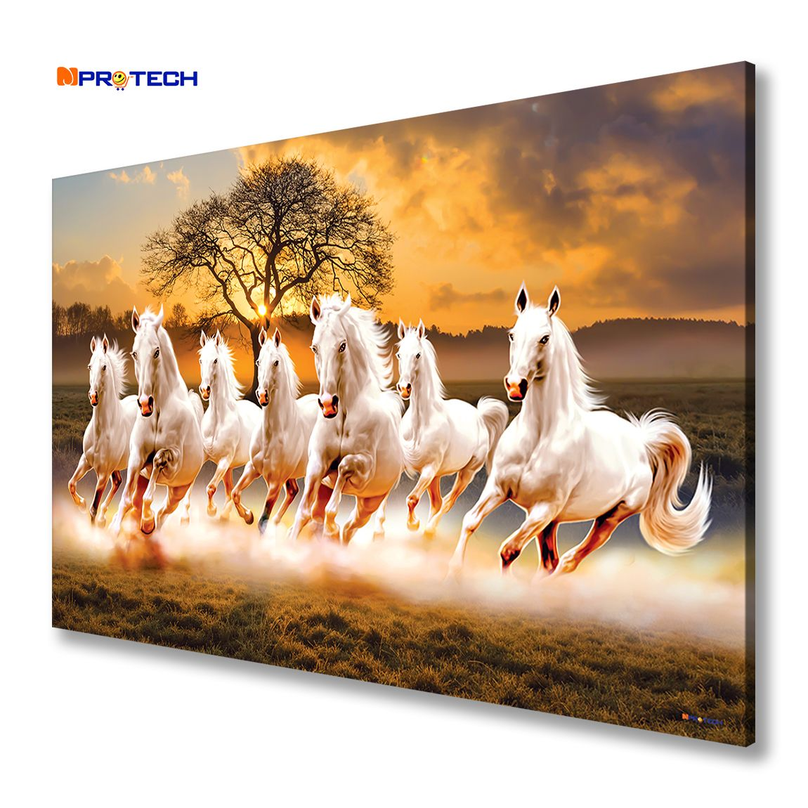 Pin On Horse Painting