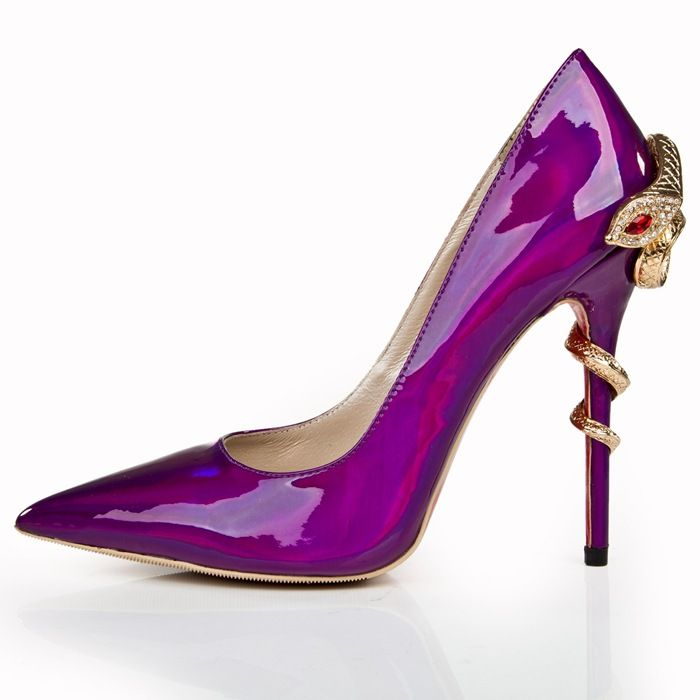 741f8f5179 Shoe Dazzle Brands Promotion-Online Shopping for Promotional Shoe ...