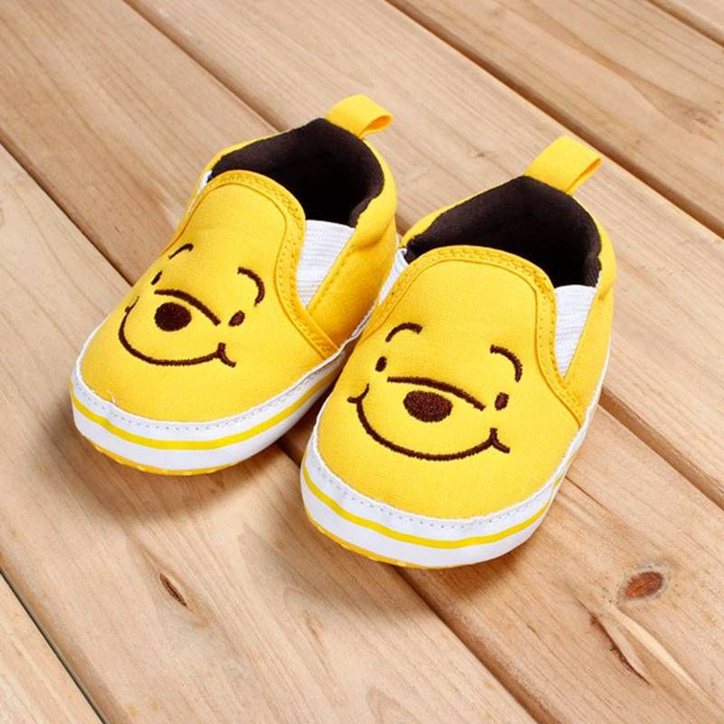 2016 new casual baby shoes first walker baby girls boys toddler suit for  0-18m  a22ac9fbee1e3