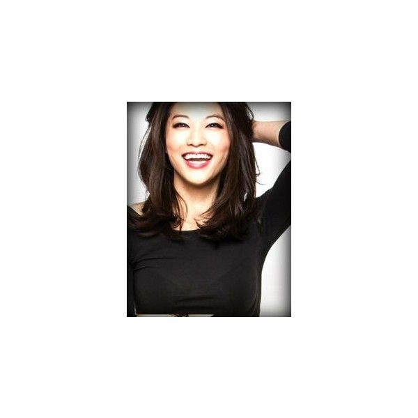 arden cho teen wolf cast ❤ liked on Polyvore featuring arden cho