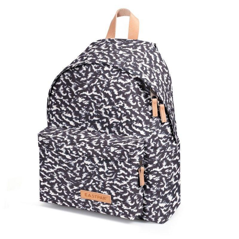 sac dos eastpak pak 39 r 87i curls 59 99 sac dos fille. Black Bedroom Furniture Sets. Home Design Ideas