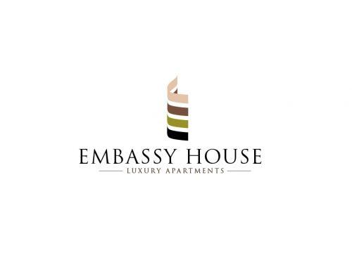 Luxury Hotel Logos Google Search Building Logo