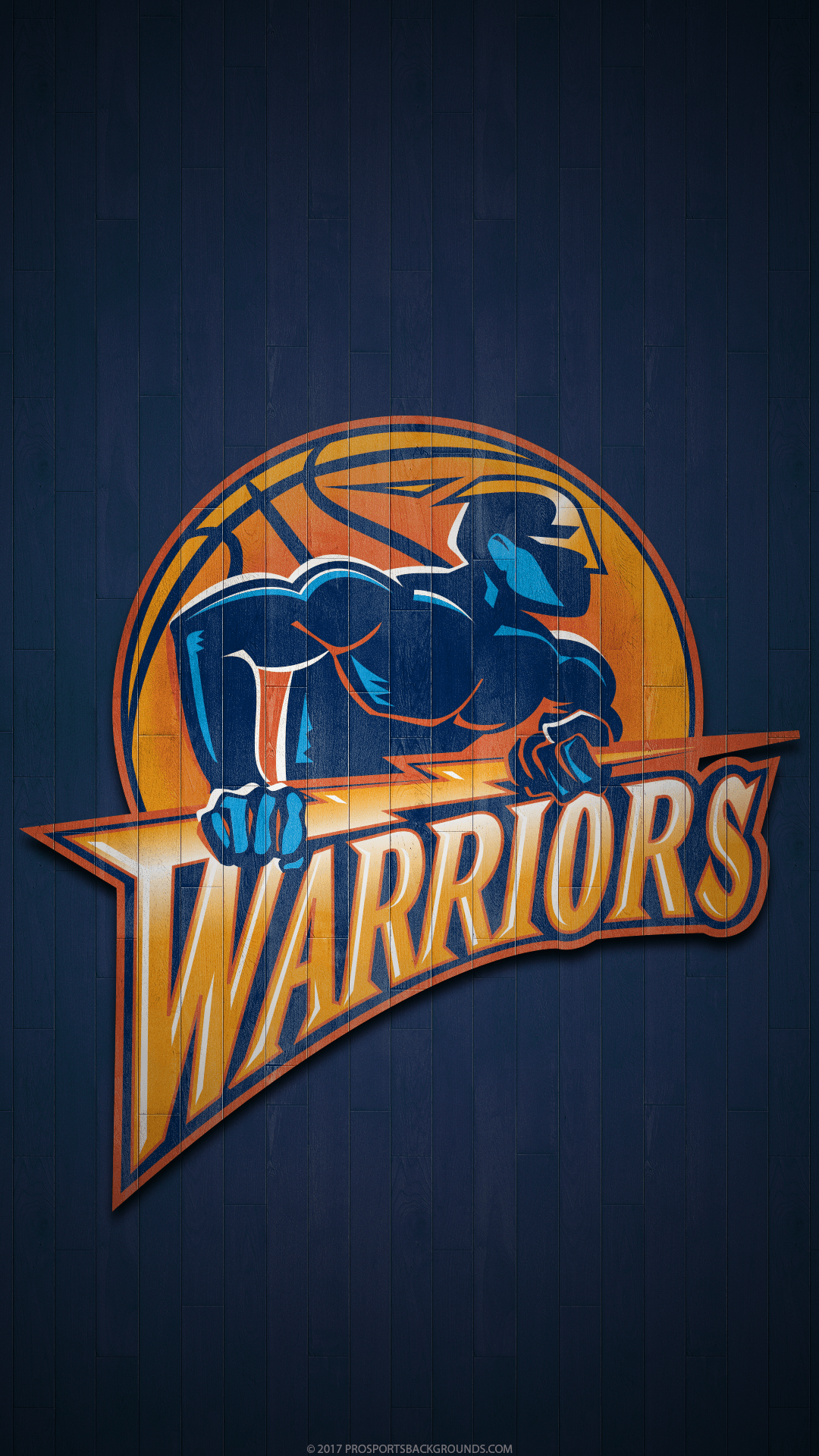 Cool Golden State Warrior Wallpaper Mobile Golden State Warriors Wallpaper Warriors Basketball Logo Warriors Wallpaper