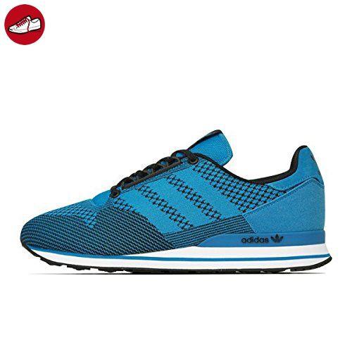 Sneakers Adidas Unisex Leder Fuchsie S74593RAFSIMONSSTANSMITH Fuchsie 43 1/3EU