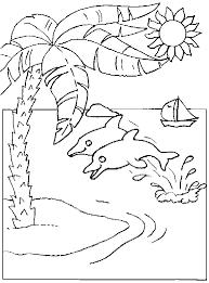 Resultado De Imagen Para Paisaje Dibujo Facil Dibujo Dibujos