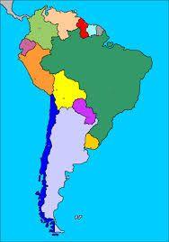 Autoridades de América del Sur establecerán agenda política sobre adopciones. Lima, dic. 03 (ANDINA). El Ministerio de la Mujer y Poblaciones Vulnerables realizará el 5 y 6 de diciembre en Lima una Reunión Técnica de Autoridades Centrales en Materia de Adopción de los países de América del Sur.