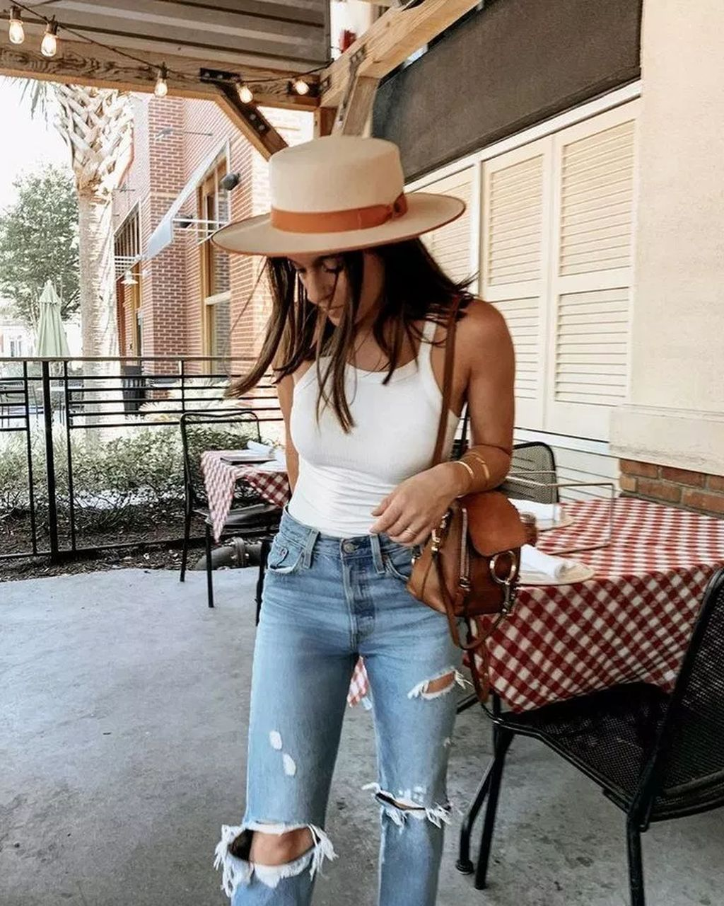 30+ Simple Outfits To Inspire