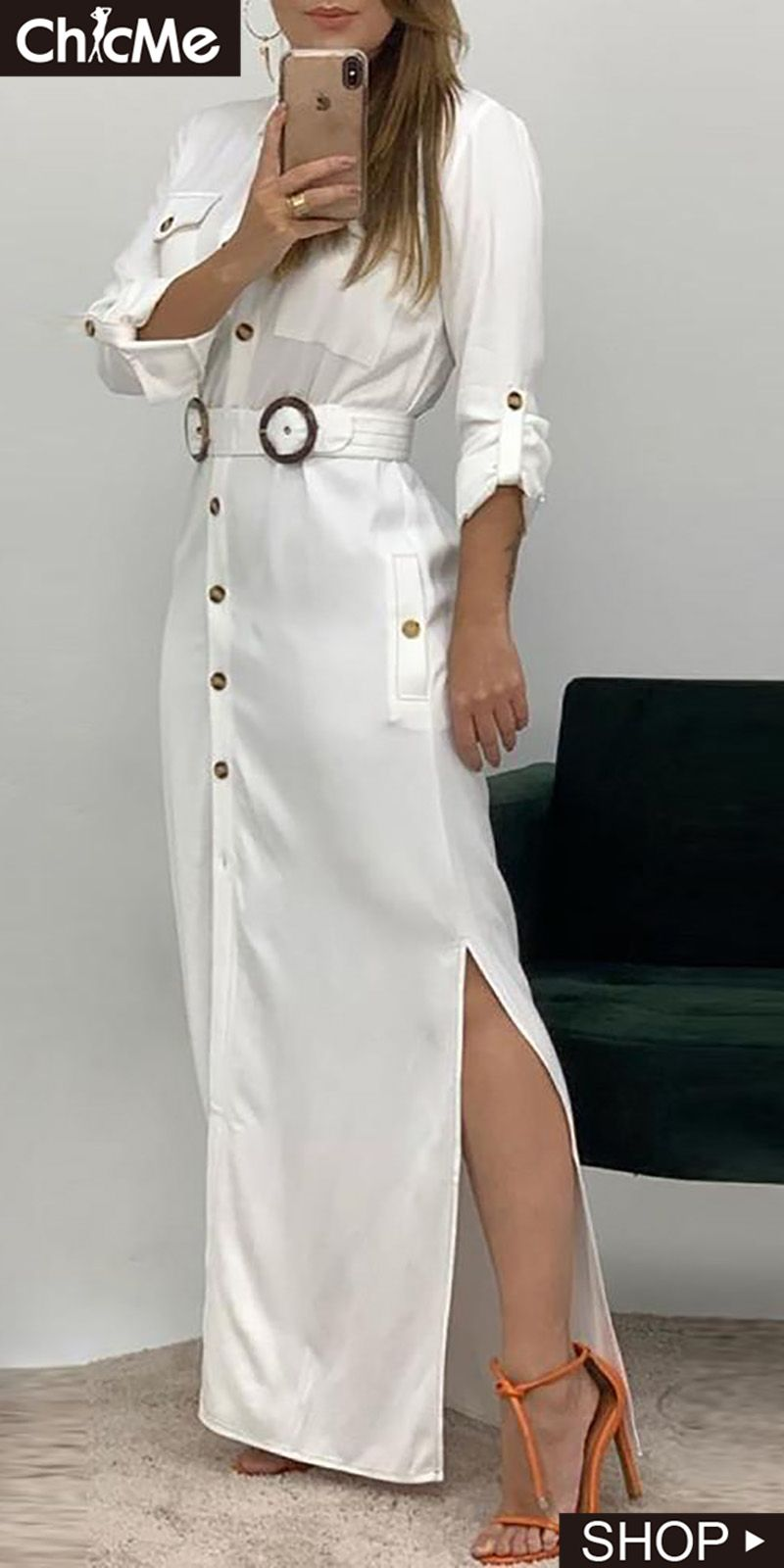 Pin On Chic Me Dress [ 1600 x 800 Pixel ]