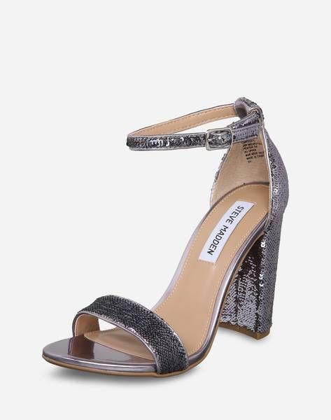 78258a83c9ff54 Schuhe online bestellen