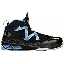 new arrival 32368 e72c3 Jordan Melo 9 Basketball Shoe | Kicks We Love | Basketball ...
