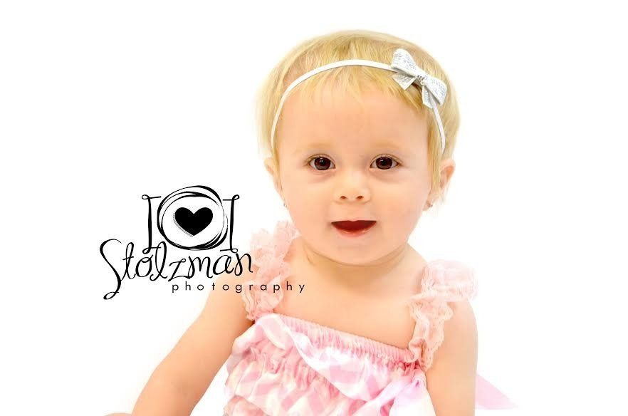 Newborn Infant 2