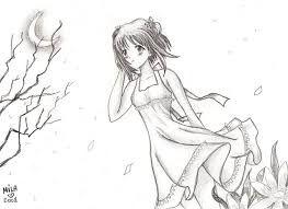 Resultado de imagem para desenhos de animes