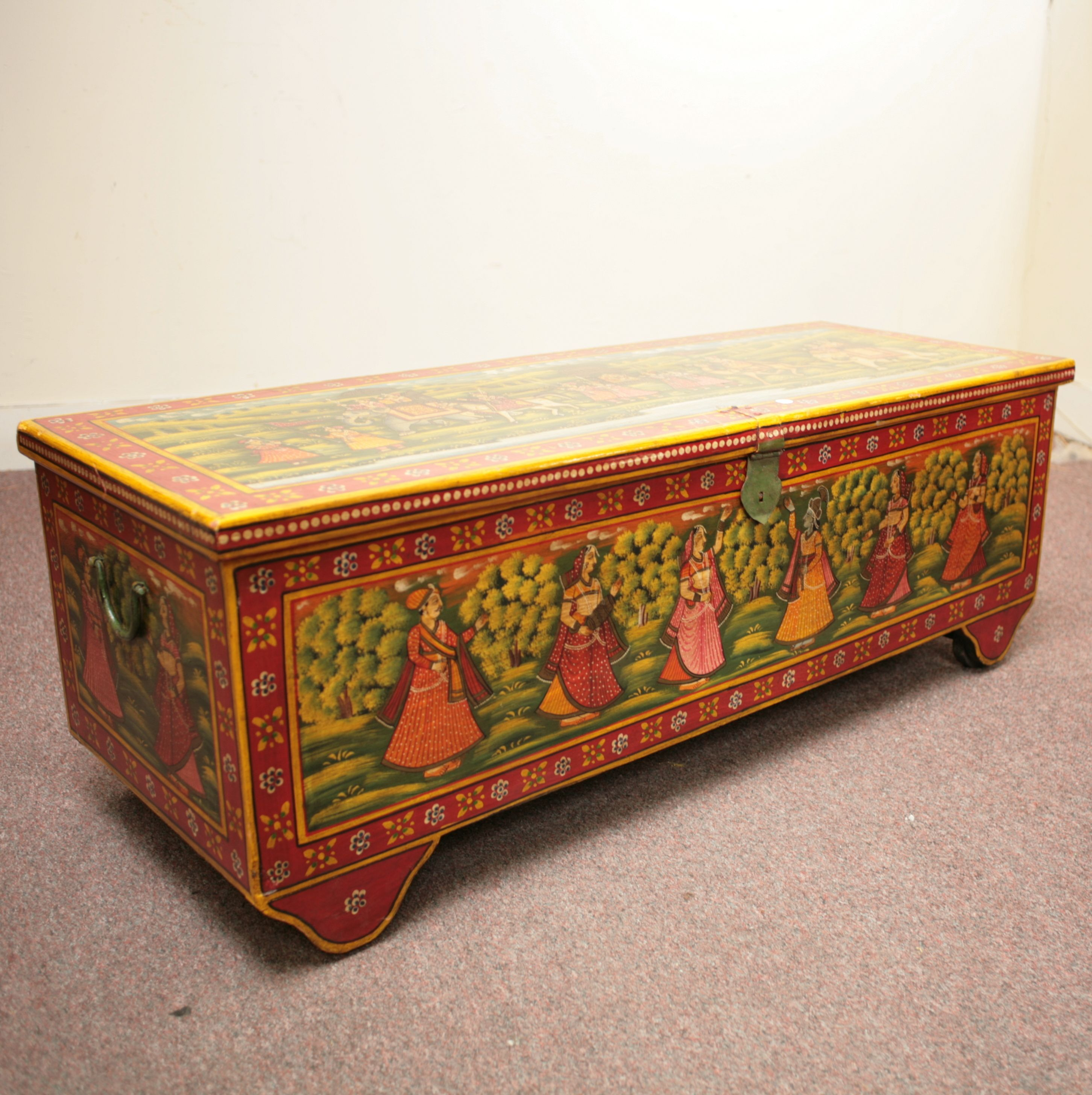 furniture indian zone br bar wood cupboard counter reclaimed product rd by