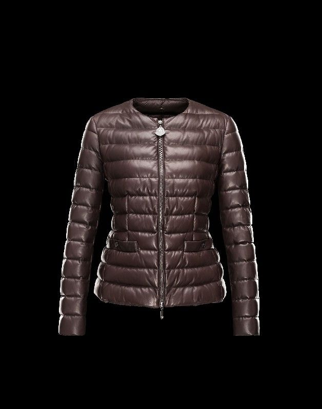 cheap for discount ec09f 90ed3 Moncler Damen, Moncler jacken outlet, deutschland online ...