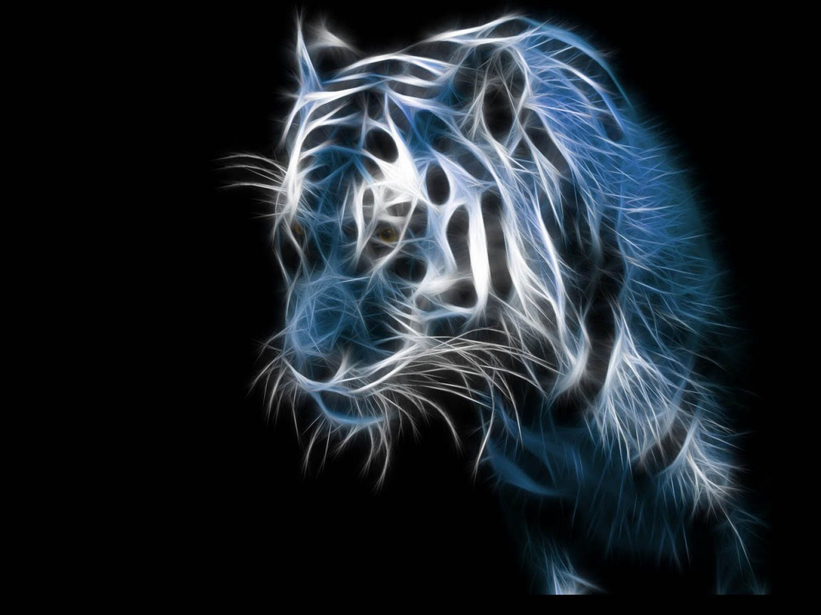 Wallpapers Hd Wallpapers For Laptop Cool Desktop Backgrounds Tiger Wallpaper