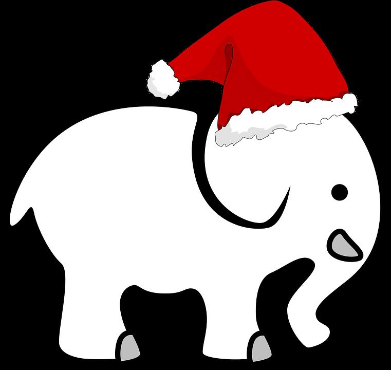 White Elephant Gift Ideas White Elephant Gifts White Elephant Gifts Funny White Elephant Christmas