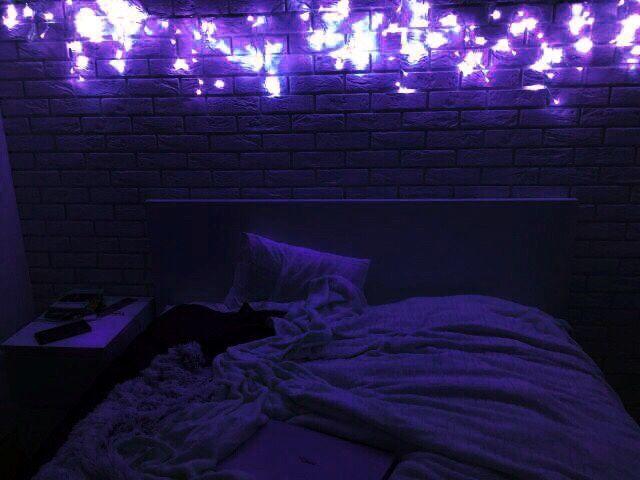 Tumblr Obx6x8l5jl1vpakywo1 1280 Jpg 640 480 Purple Aesthetic Dark Purple Aesthetic Purple Sheet