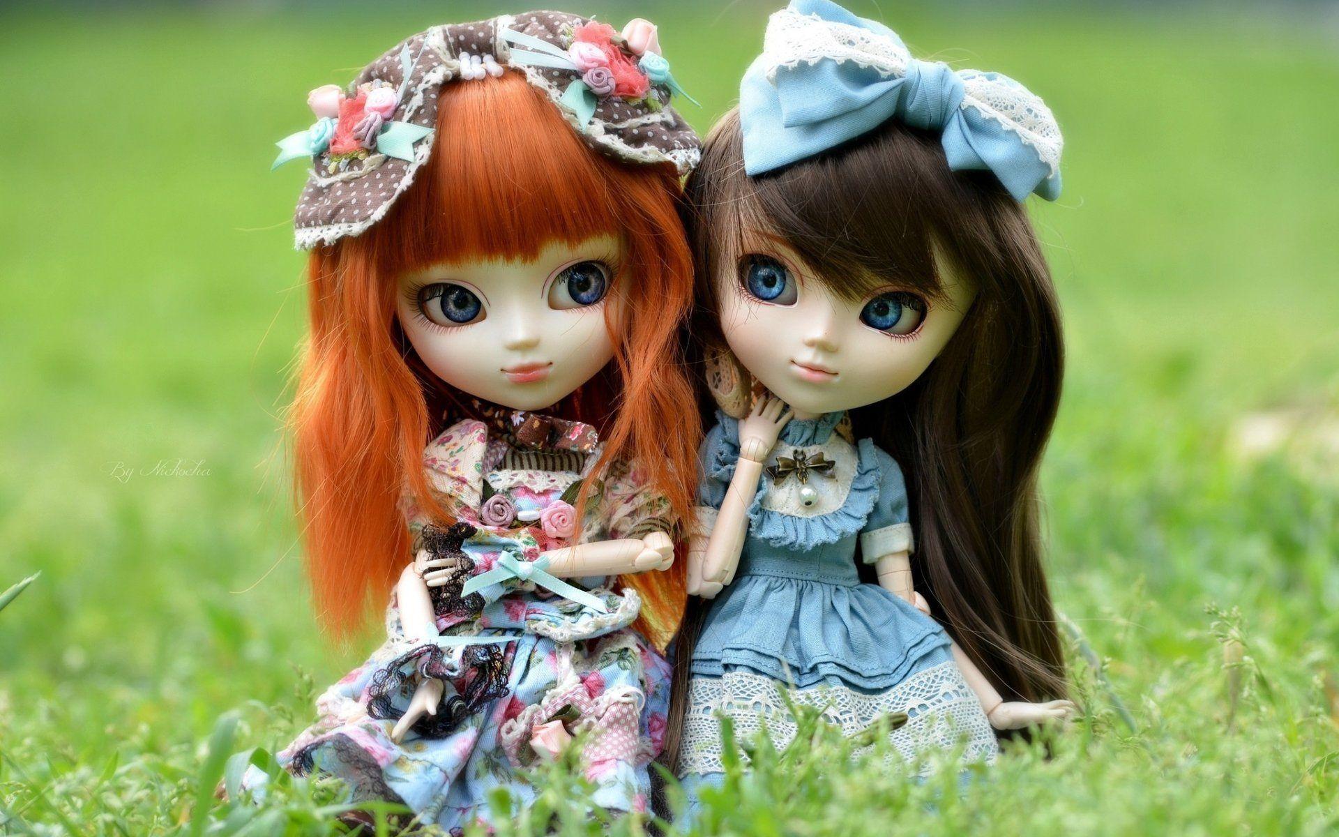 сайта несет фотообои куклы широкоформатные любить быть