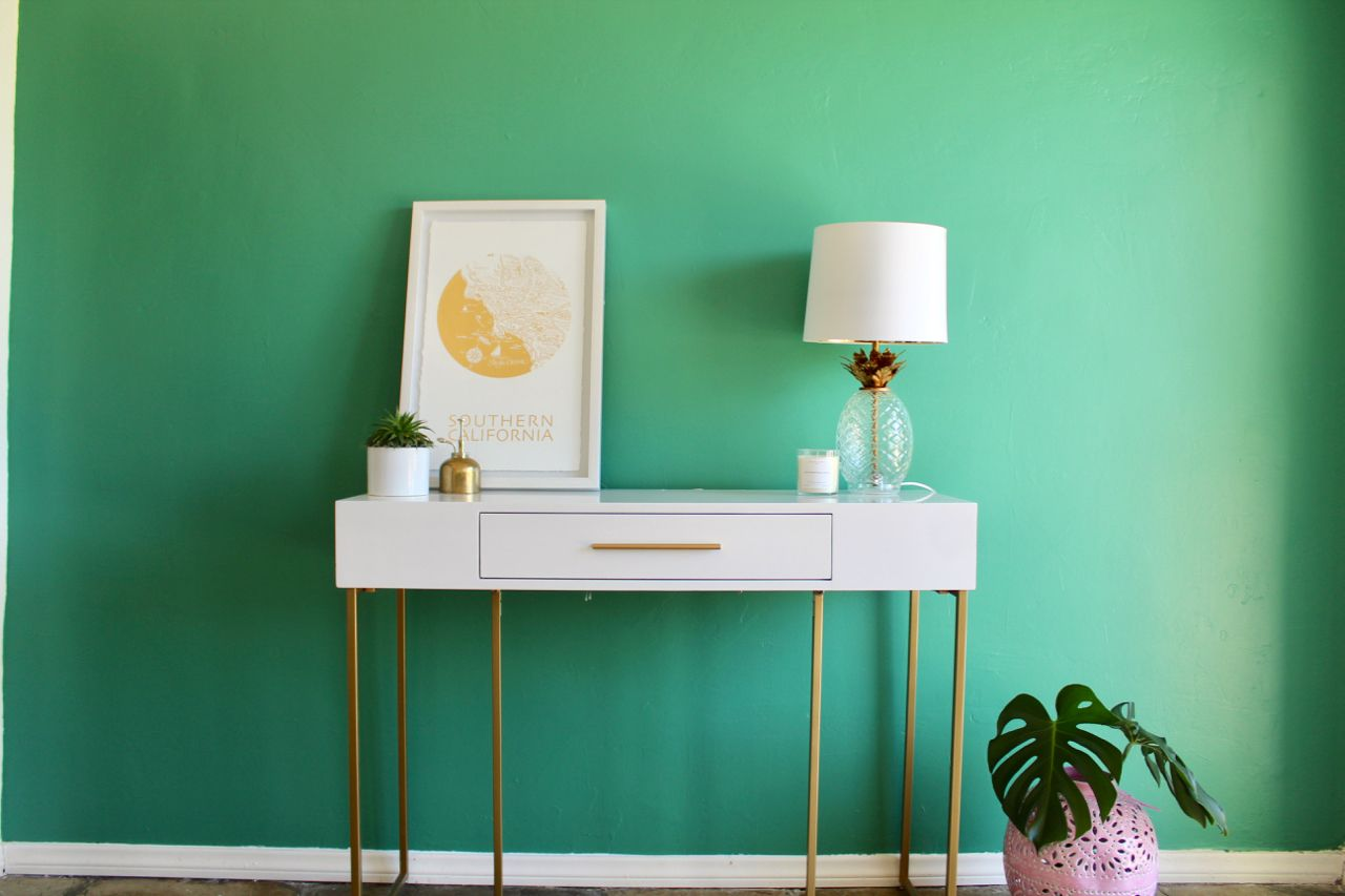 the best paint colors for your home office in 2020 on best wall colors for offices id=87005