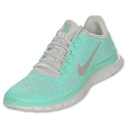 dc74f8ffd8ac The Nike Free 3.0 V4 Women s Running Shoes are comfortable and highly  flexible so your feet become stronger. The women s running shoes provide a  customized