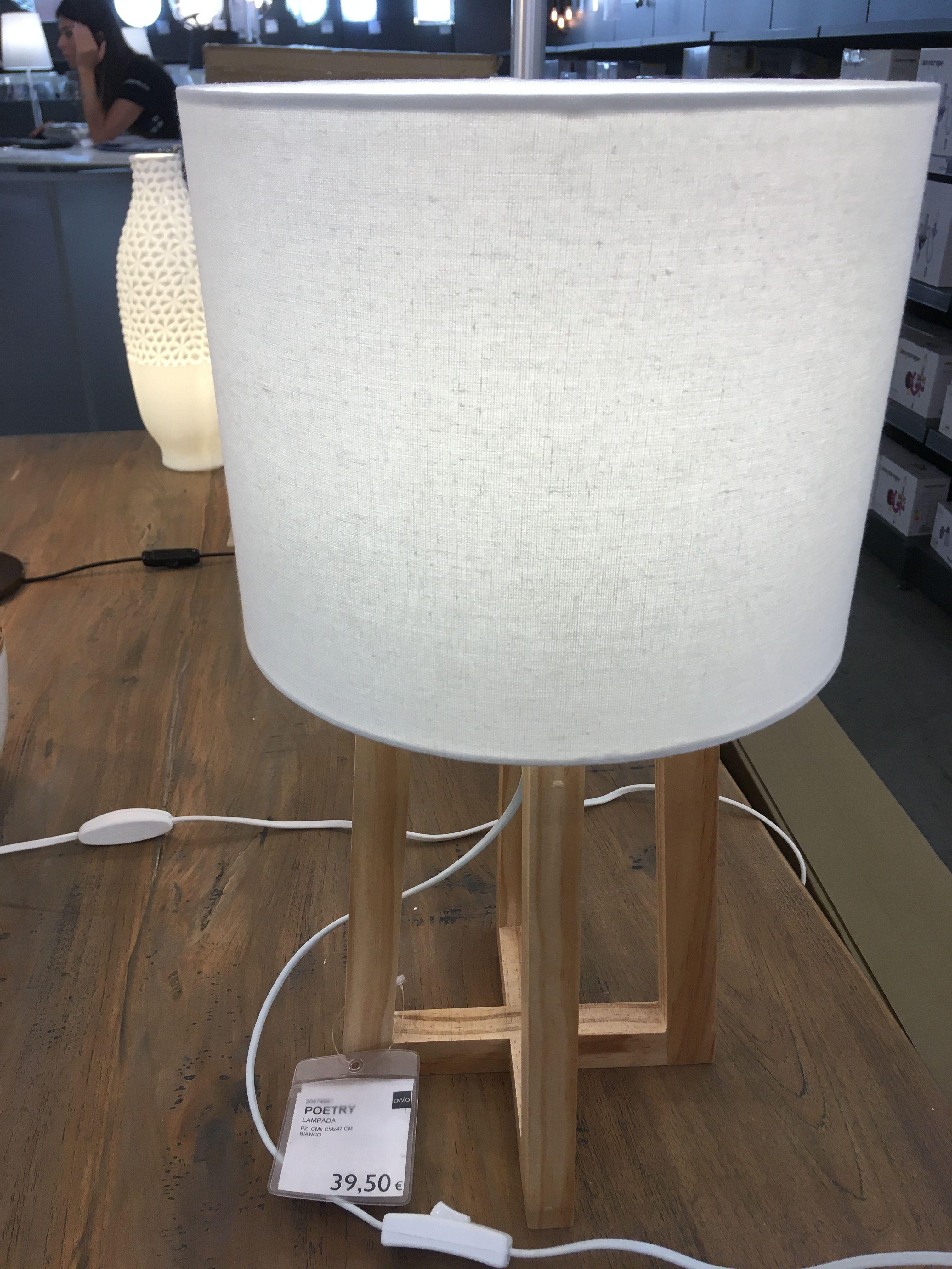 Ovvio Tavoli Da Giardino.Pin Di Nacona Su Illuminazione Illuminazione