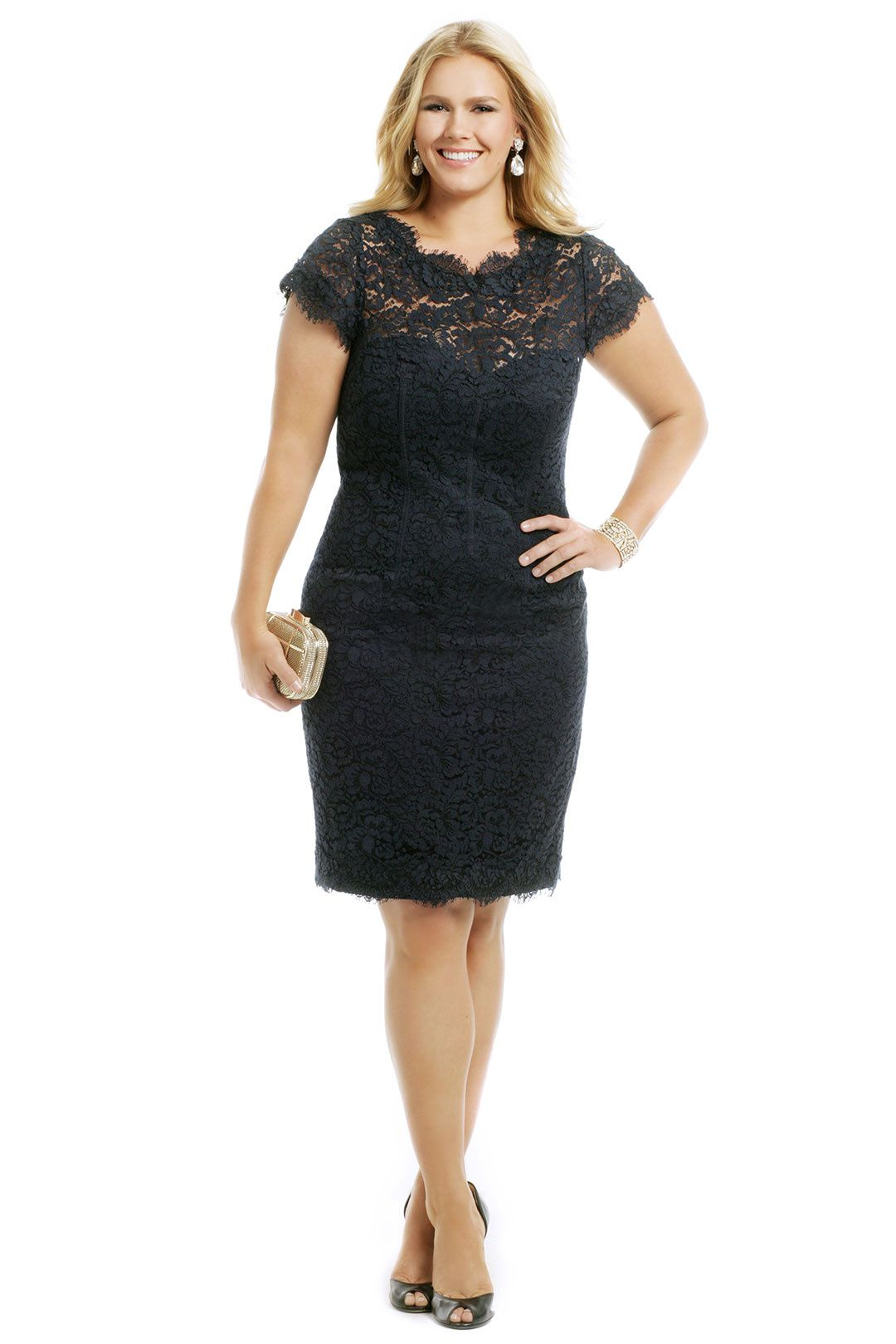 Make Memories Sheath (With images) Evening dresses plus