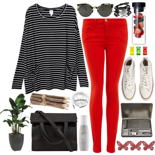 """""""My comfort zone."""" by charie0214 on Polyvore"""