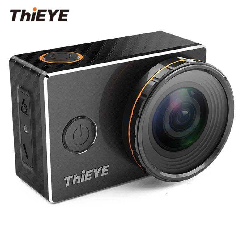 Sigma 150600mm f/56.3 DG OS HSM Contemporary Lens for