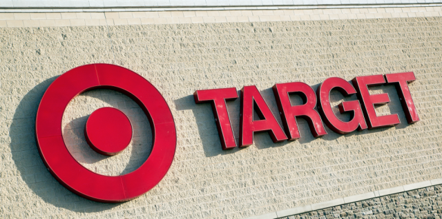 Target Wants to Make You a Cocktail While You Shop  - Redbook.com