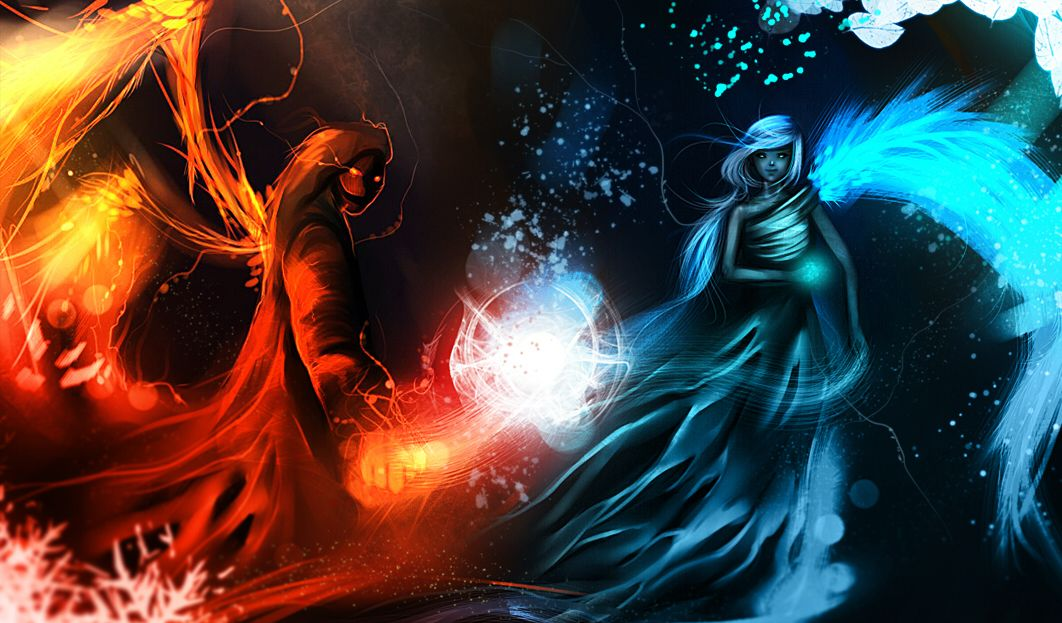 angel+and+demon+by+ryk...