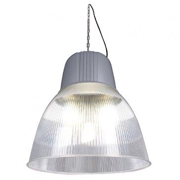PARA DOME II 480, HQI 250W / LED24-LED Shop