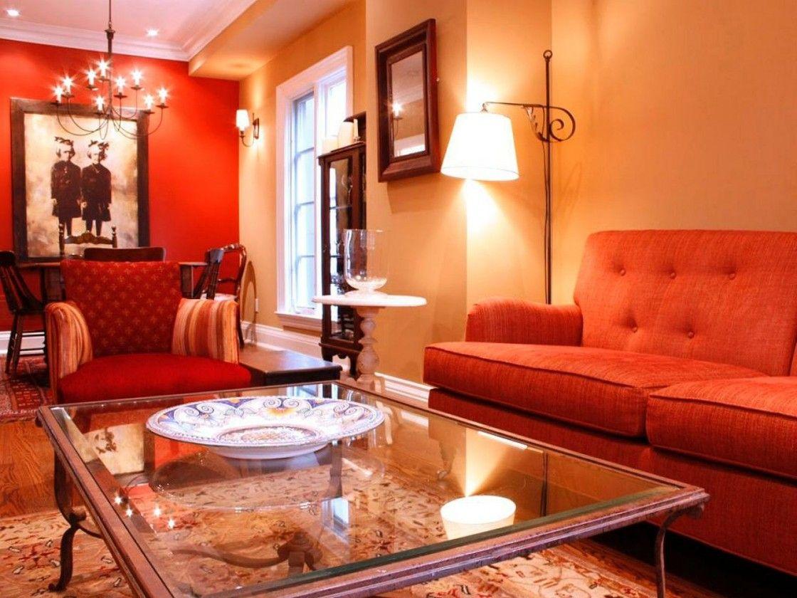 wonderful brightest interior designs wonderful brightest interior rh pinterest ca