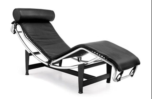 b306 chaise longue