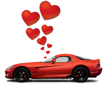 Happy Valentine S Day From The Team Whose Hearts Skip A Beat