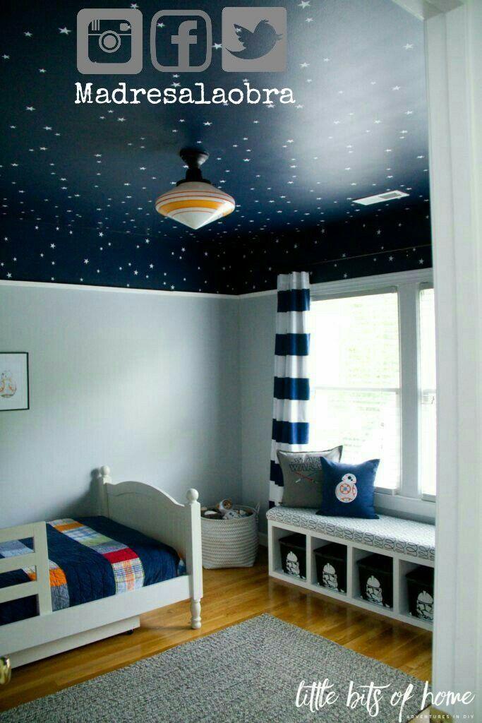 Pin By Roberta Vasquez On Cas Room Ideas Pinterest Bedroom