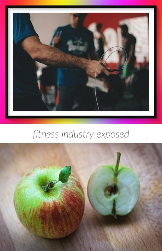 #fitness industry exposed_386_20190323184548_52    #fitness and nutritional journal 2018, motor spor...
