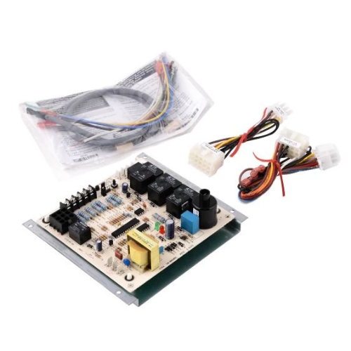Contains: 1 - Harness Kit (80MGF-1&3) (LB-112430) 1 - Harness Kit  (G24M/80MGF - 2/4/6) (LB-112431) 1... in 2020 | Electronics, Lennox, IgnitePinterest