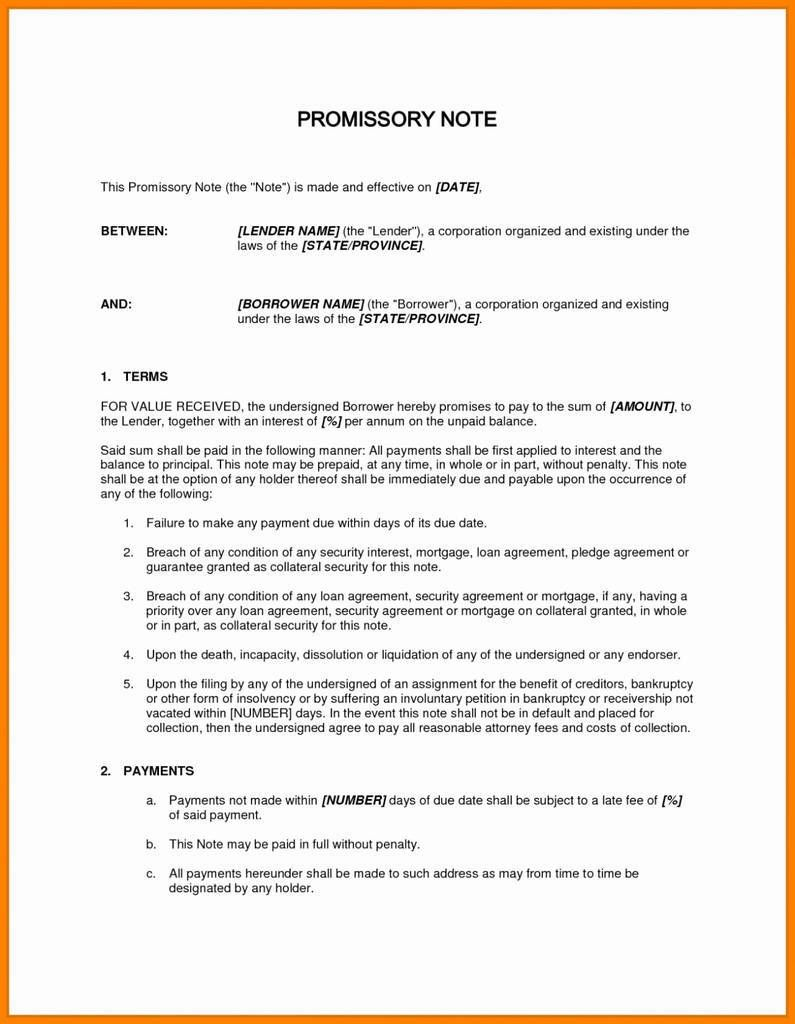 Loaner Car Agreement Template Free Printable In 2021 Car Payment Payment Agreement Collateral Loans